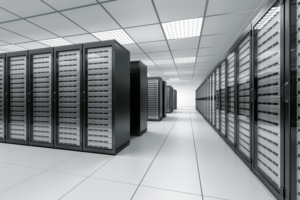 DataCenter_Rows1
